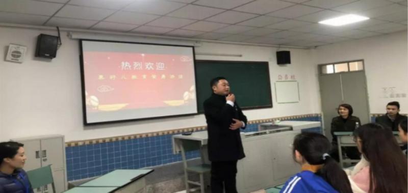图片9_meitu_8.jpg